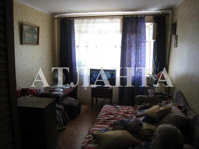 Продается 2-комнатная квартира на ул. Гайдара — 31 000 у.е. (фото №2)