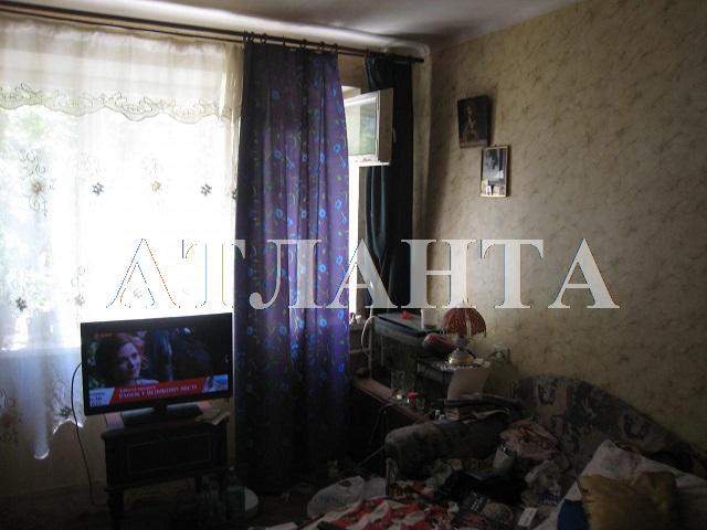 Продается 2-комнатная квартира на ул. Гайдара — 31 000 у.е. (фото №3)