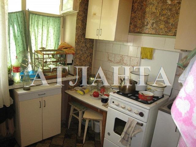 Продается 2-комнатная квартира на ул. Гайдара — 31 000 у.е. (фото №5)