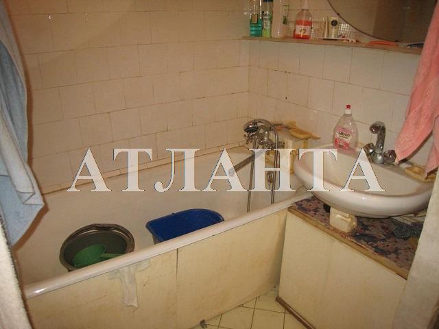 Продается 2-комнатная квартира на ул. Гайдара — 31 000 у.е. (фото №6)