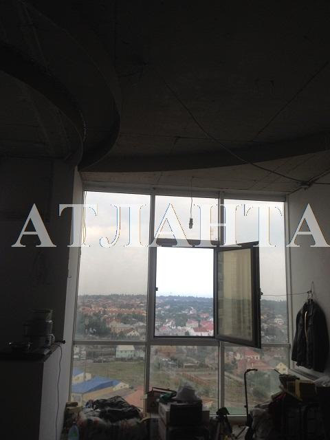 Продается 1-комнатная квартира на ул. Жемчужная — 39 000 у.е. (фото №3)