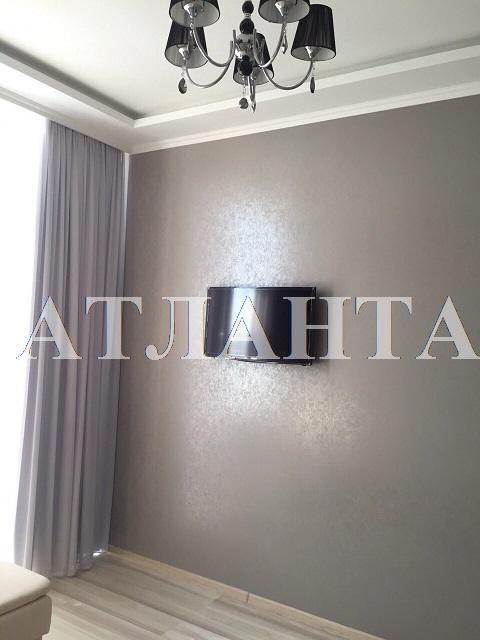 Продается 2-комнатная квартира на ул. Жемчужная — 56 000 у.е. (фото №4)