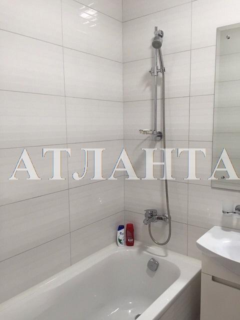 Продается 2-комнатная квартира на ул. Жемчужная — 56 000 у.е. (фото №8)
