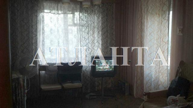 Продается 2-комнатная квартира на ул. Ильфа И Петрова — 38 000 у.е. (фото №2)