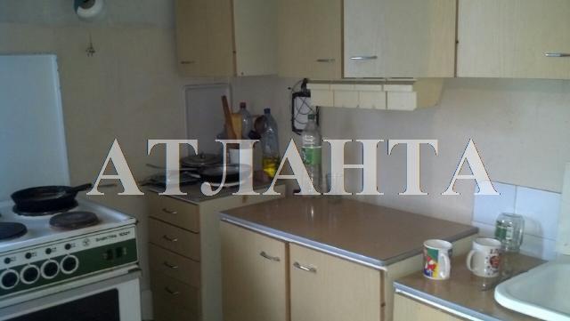 Продается 2-комнатная квартира на ул. Ильфа И Петрова — 38 000 у.е. (фото №3)