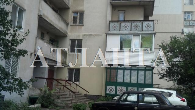 Продается 2-комнатная квартира на ул. Ильфа И Петрова — 38 000 у.е. (фото №5)