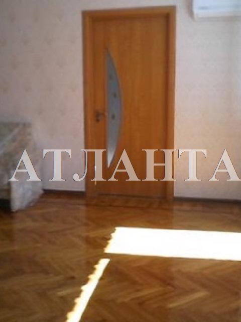 Продается 3-комнатная квартира на ул. Кармена Романа — 65 000 у.е. (фото №2)