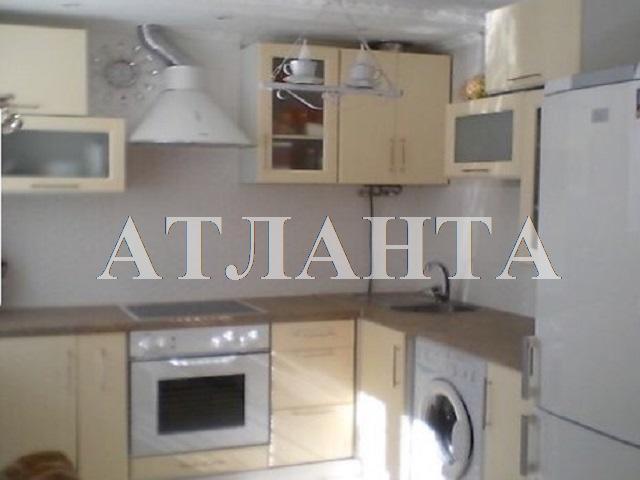 Продается 3-комнатная квартира на ул. Кармена Романа — 65 000 у.е. (фото №4)