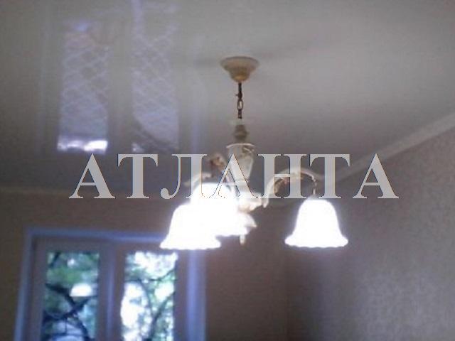 Продается 3-комнатная квартира на ул. Кармена Романа — 65 000 у.е. (фото №5)