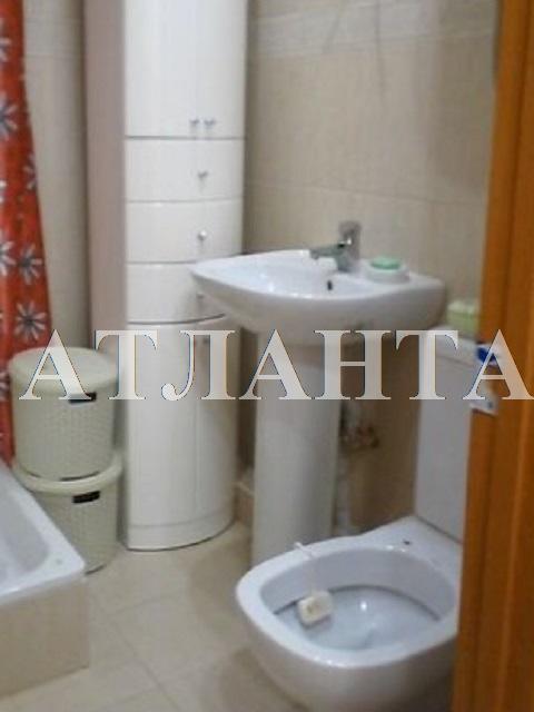 Продается 3-комнатная квартира на ул. Кармена Романа — 65 000 у.е. (фото №6)