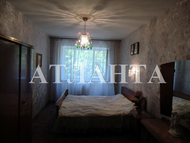Продается 4-комнатная квартира на ул. Космонавтов — 60 000 у.е. (фото №4)