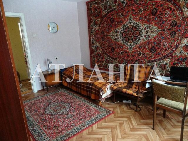 Продается 4-комнатная квартира на ул. Космонавтов — 60 000 у.е. (фото №5)