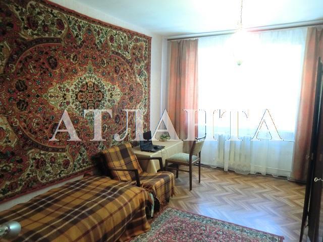 Продается 4-комнатная квартира на ул. Космонавтов — 60 000 у.е. (фото №6)