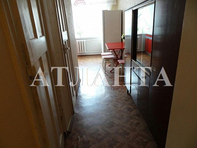 Продается 4-комнатная квартира на ул. Космонавтов — 60 000 у.е. (фото №11)