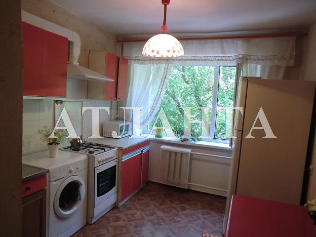 Продается 4-комнатная квартира на ул. Космонавтов — 60 000 у.е. (фото №12)