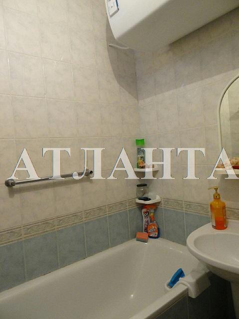 Продается 4-комнатная квартира на ул. Космонавтов — 60 000 у.е. (фото №13)