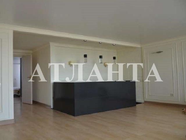 Продается Многоуровневая квартира на ул. Левитана — 165 000 у.е.