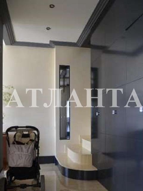 Продается Многоуровневая квартира на ул. Левитана — 165 000 у.е. (фото №2)