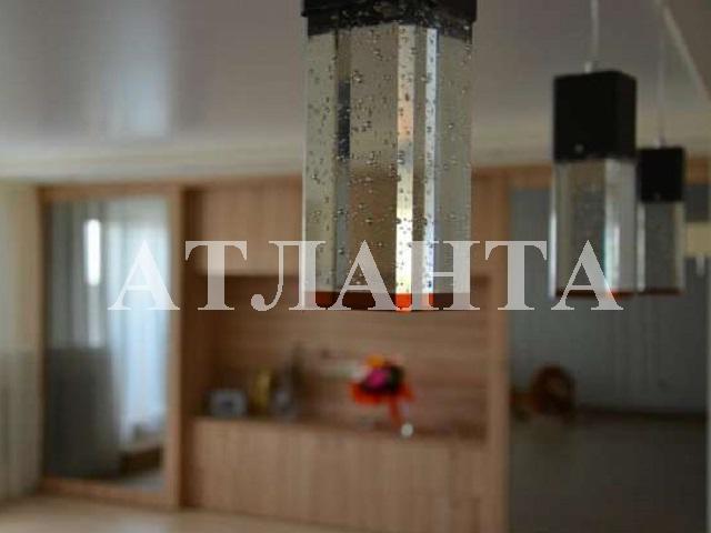 Продается Многоуровневая квартира на ул. Левитана — 165 000 у.е. (фото №3)