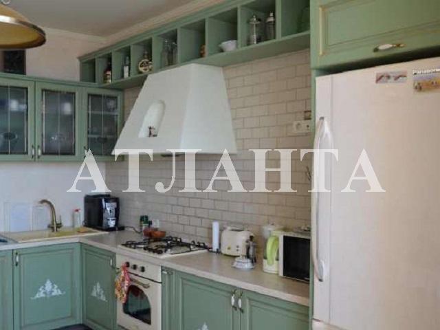 Продается Многоуровневая квартира на ул. Левитана — 165 000 у.е. (фото №4)