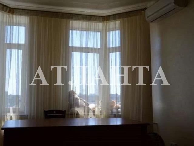 Продается Многоуровневая квартира на ул. Левитана — 165 000 у.е. (фото №6)