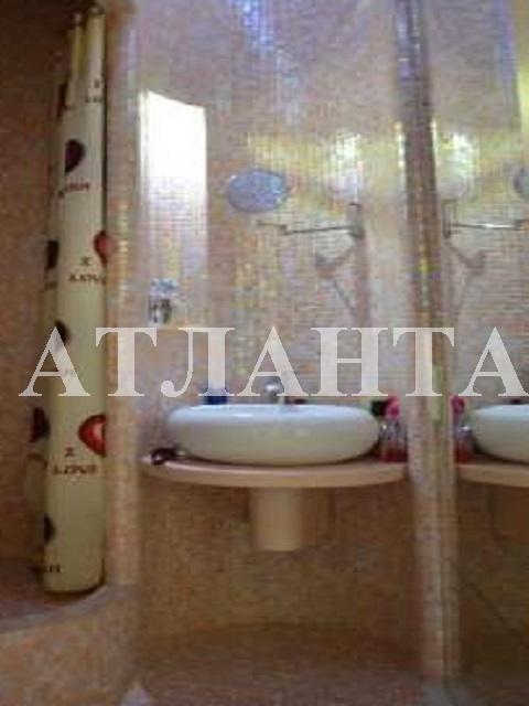 Продается Многоуровневая квартира на ул. Левитана — 165 000 у.е. (фото №7)