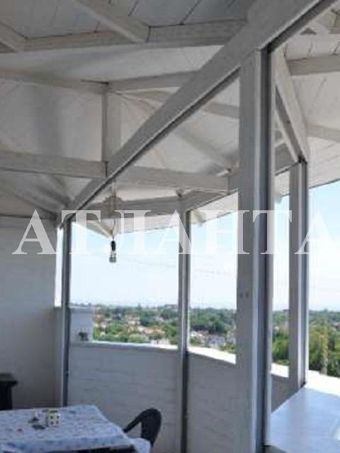 Продается Многоуровневая квартира на ул. Левитана — 165 000 у.е. (фото №9)