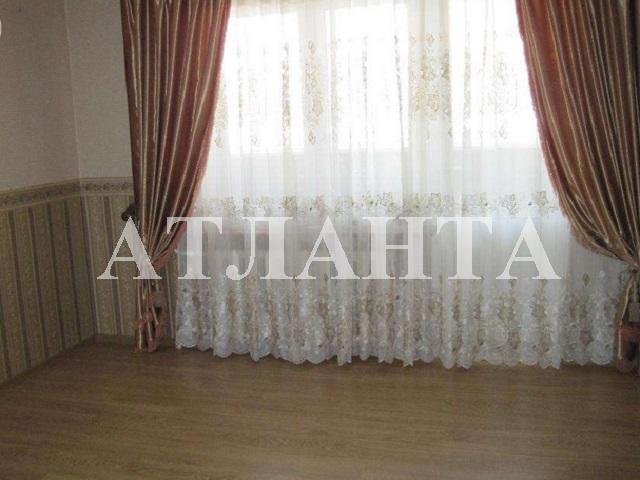 Продается 3-комнатная квартира на ул. Ильфа И Петрова — 67 000 у.е. (фото №3)
