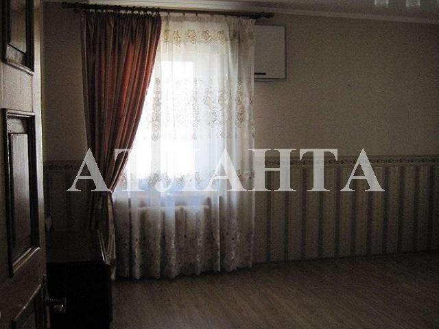 Продается 3-комнатная квартира на ул. Ильфа И Петрова — 67 000 у.е. (фото №4)