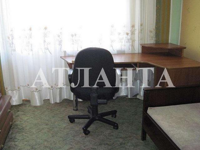 Продается 3-комнатная квартира на ул. Ильфа И Петрова — 67 000 у.е. (фото №5)