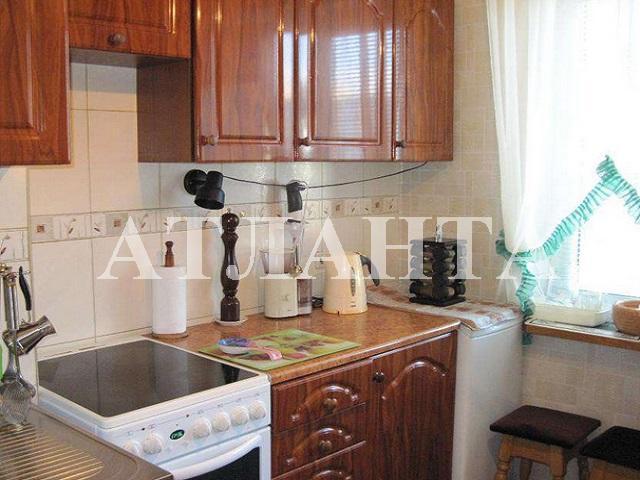 Продается 3-комнатная квартира на ул. Ильфа И Петрова — 67 000 у.е. (фото №6)