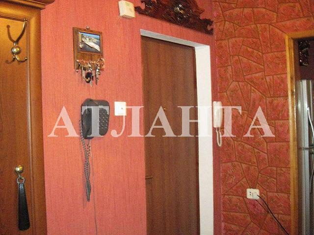 Продается 3-комнатная квартира на ул. Ильфа И Петрова — 67 000 у.е. (фото №7)