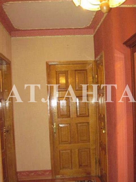Продается 3-комнатная квартира на ул. Ильфа И Петрова — 67 000 у.е. (фото №8)