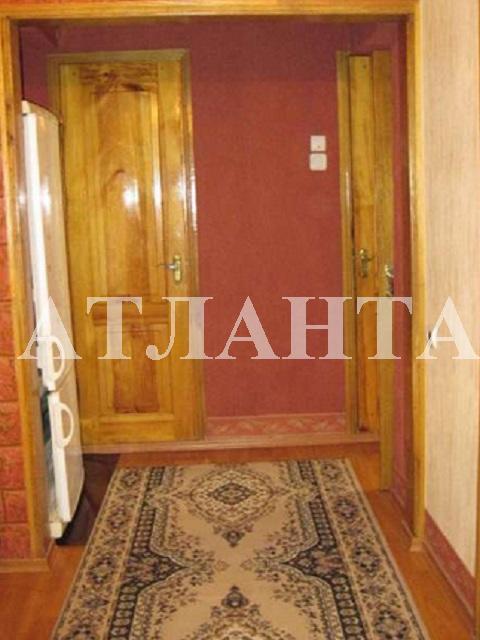 Продается 3-комнатная квартира на ул. Ильфа И Петрова — 67 000 у.е. (фото №9)