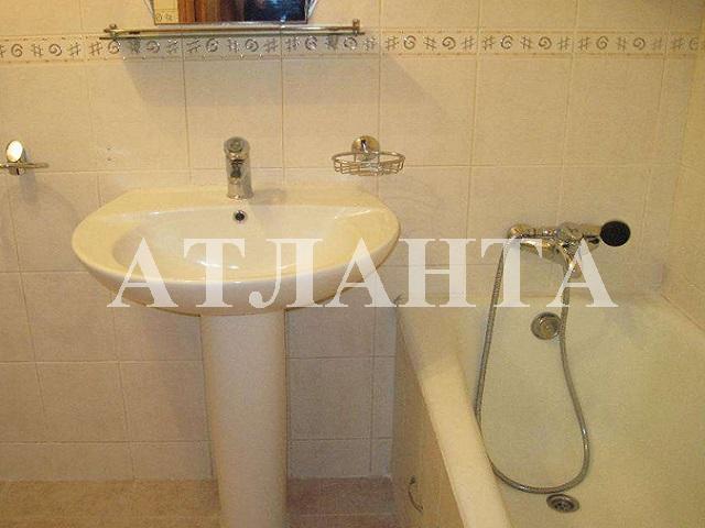 Продается 3-комнатная квартира на ул. Ильфа И Петрова — 67 000 у.е. (фото №12)