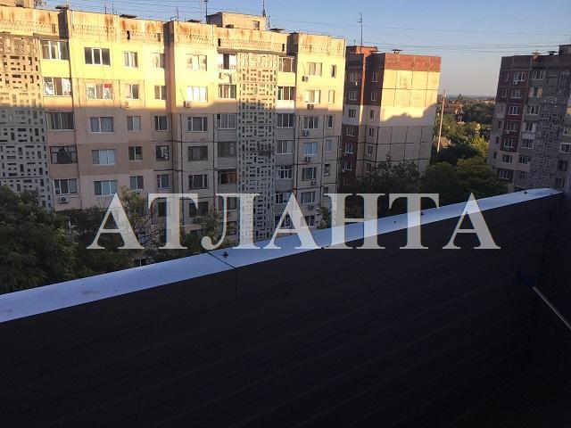Продается 1-комнатная квартира на ул. Люстдорфская Дорога — 36 500 у.е. (фото №5)