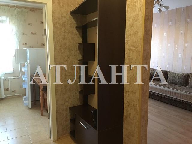 Продается 1-комнатная квартира на ул. Люстдорфская Дорога — 36 500 у.е. (фото №6)