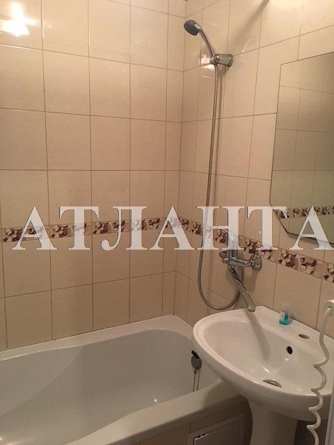 Продается 1-комнатная квартира на ул. Люстдорфская Дорога — 36 000 у.е. (фото №11)