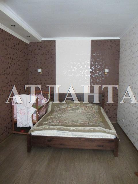 Продается 2-комнатная квартира в новострое на ул. Радужный М-Н — 60 000 у.е. (фото №6)