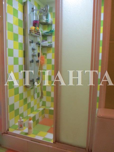 Продается 2-комнатная квартира в новострое на ул. Радужный М-Н — 60 000 у.е. (фото №16)