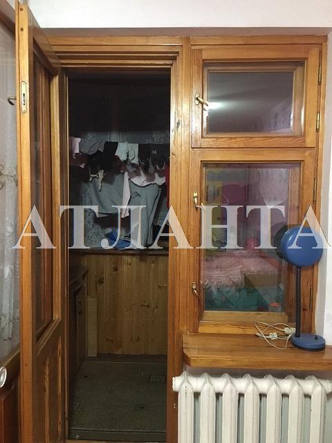 Продается 3-комнатная квартира на ул. Маршала Жукова — 47 000 у.е. (фото №5)