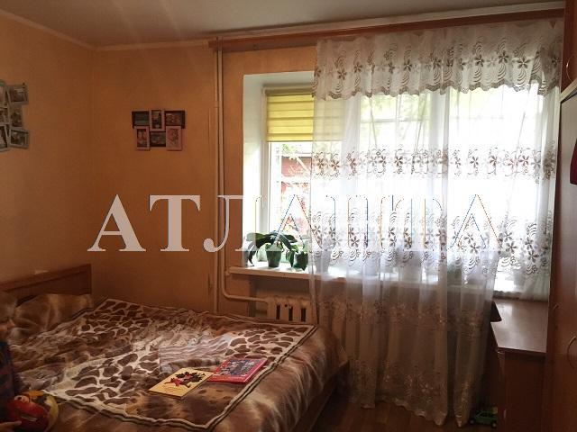 Продается 1-комнатная квартира на ул. Люстдорфская Дорога — 27 000 у.е.