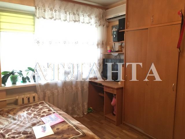 Продается 1-комнатная квартира на ул. Люстдорфская Дорога — 27 000 у.е. (фото №2)