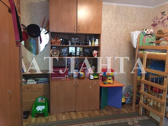 Продается 1-комнатная квартира на ул. Люстдорфская Дорога — 27 000 у.е. (фото №5)