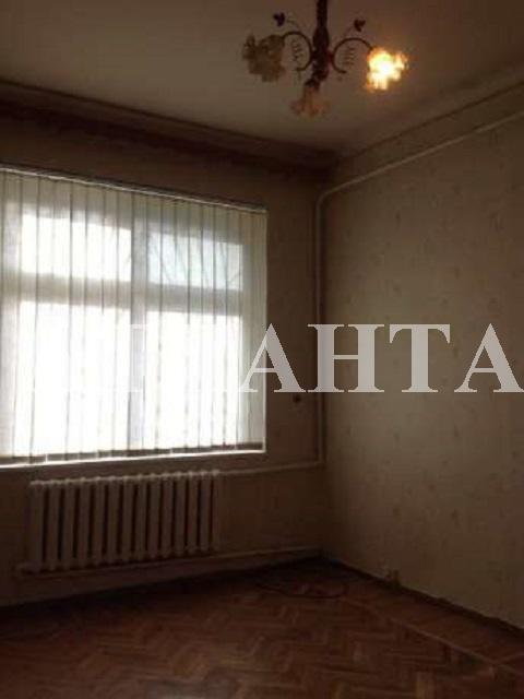 Продается 3-комнатная квартира на ул. Ватутина Ген. — 49 000 у.е.