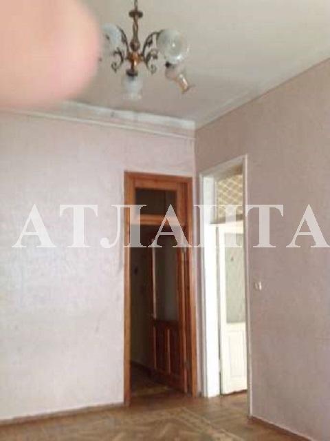 Продается 3-комнатная квартира на ул. Ватутина Ген. — 49 000 у.е. (фото №2)
