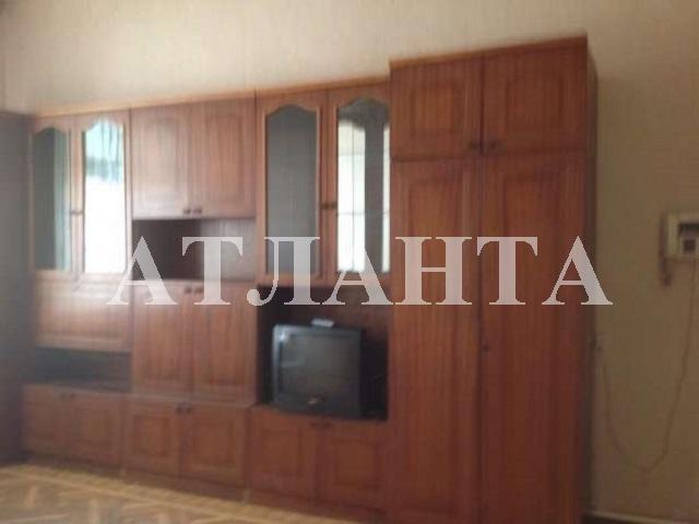Продается 3-комнатная квартира на ул. Ватутина Ген. — 49 000 у.е. (фото №3)