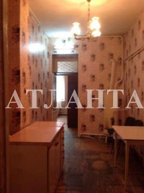 Продается 3-комнатная квартира на ул. Ватутина Ген. — 49 000 у.е. (фото №4)
