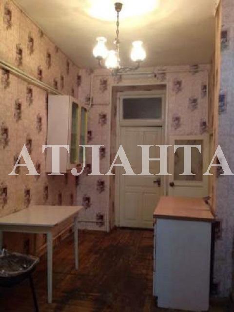 Продается 3-комнатная квартира на ул. Ватутина Ген. — 49 000 у.е. (фото №5)