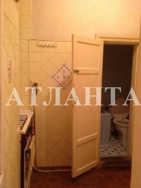 Продается 3-комнатная квартира на ул. Ватутина Ген. — 49 000 у.е. (фото №6)